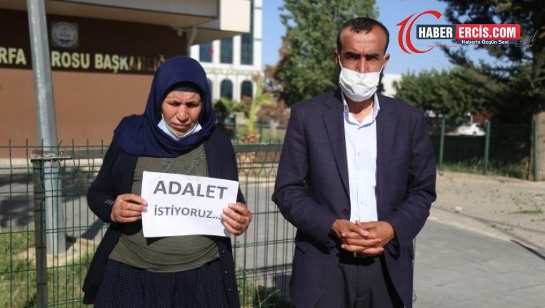Ferit Şenyaşar'a 'Saray' soruşturması