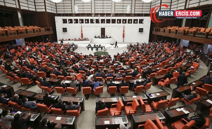 Kurtulan'dan AKP'li vekilin işkence yok iddiasına: Kandıra'da tecavüz iddiası var