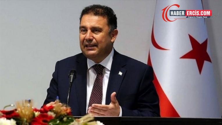 Kuzey Kıbrıs'ta hükümet istifa etti: Erken seçim gündemde