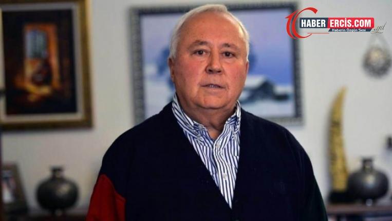 MİT eski yetkilisi Öneş'ten 'siyasi cinayetler' uyarısı: Somut şüpheler var
