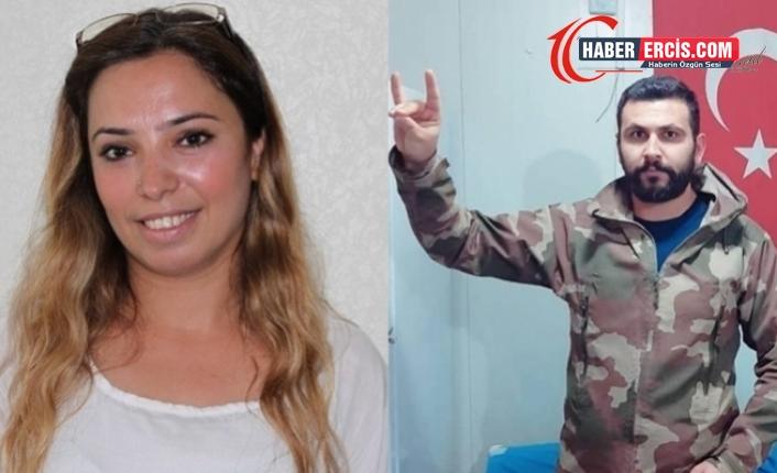 Poyraz'ın katili Gencer'in irtibatlı olduğu kişilerden 3'ü asker