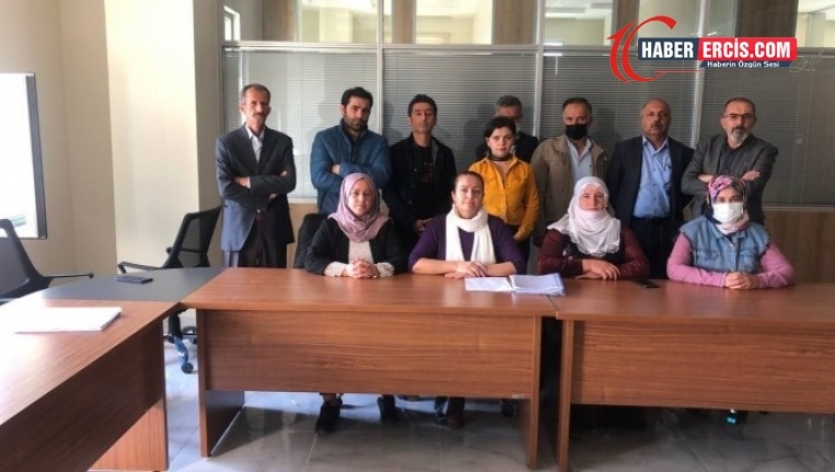 Tuşba Belediyesi meclis toplantısında bütçe tartışması