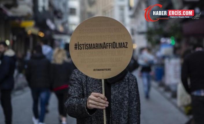 Van'da 'Polisim' diyen failden iki çocuğa cinsel istismar girişimi