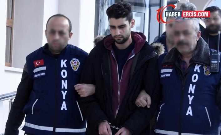 Yargıtay, Kadir Şeker'e verilen ceza hakkında kararını açıkladı