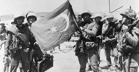 AİHM'den Türkiye'ye 'Kıbrıs çıkarması' tazminatı geliyor