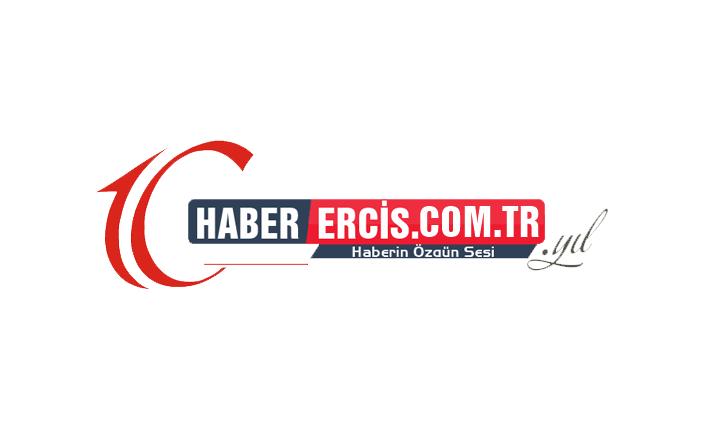 Şırnak'taki Trafik Kazaları Mobese'ye Yansıdı