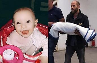 Melisa bebeğin yaşamını yitirdiği kreşin izinsiz olduğu ortaya çıktı