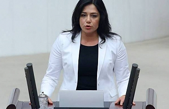 CHP'li vekil Yüceer: Yöneticilerin açıklamaları tacizi meşrulaştırıyor