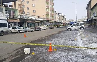 Patnos'ta Silahlı Kavga: 1 kişi hayatını kaybetti, 3 Yaralı