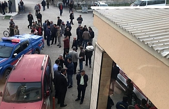 Sarıkamış'ta kavgadan katliam çıktı: 6 ölü, 5 yaralı