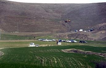Ankara'da iki aile arasında çıkan kavga da 3 kişi öldü