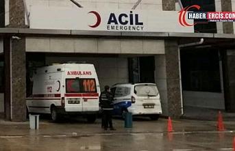 Diyarbakır Çınar'da 4 kişiyi öldüren saldırganlar korucu çıktı