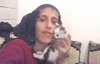 Altınmakas Türkçe bilmediği için gördüğü şiddeti karakolda anlatamamış
