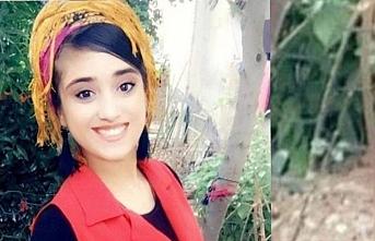 Cizre'de Beri Zilan Esmeray'dan 3 gündür haber alınamıyor