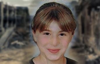 Elarslan'ın babası: 12 yaşındaki bir çocuk silah kullanabilir mi?