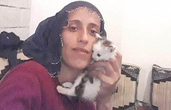 Öldürülen Altınmakas'a tecavüz eden kişiye verilen adli kontrol 'ölçülü' görüldü