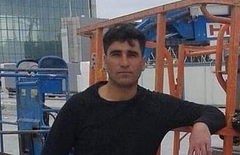 Çaldıran'da asker ateş açtı: 6 çocuk Babası yaşamını yitirdi