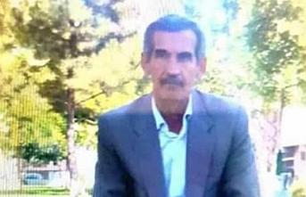 Diyarbakır'da hastane çalışanı koronadan yaşamını yitirdi