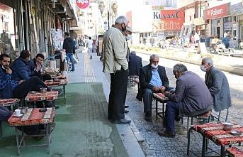 Dövizdeki artış Erdoğan'ın 'keyif çayı'nı nasıl etkiliyor?