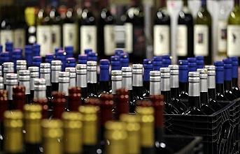Sahte içkiden 7 kişi hayatını kaybetti