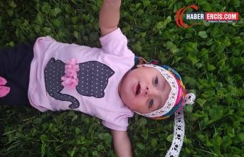 """İhmaller sonucu Koronavirüsten hayatını kaybeden Bebeğin raporuna """"doğal ölüm"""" yazıldı"""