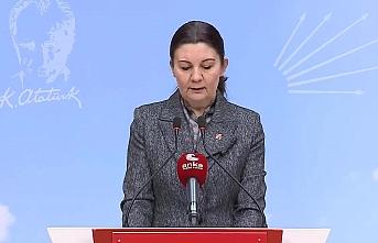 CHP'li Karabıyık: 700 bin ataması yapılmayan öğretmen var