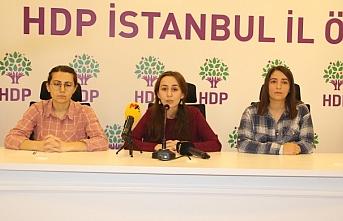 Kadınlar: Erdoğan'ın darbelerine göz yummayacağız
