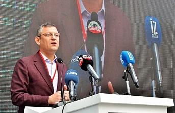 Özel: AKP kongreleri ikiyüzlülüğün fotoğrafıdır