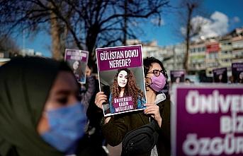 Gülistan Doku 432 gündür kayıp: Savcı gerek görürse Zainal'ı çağıracak