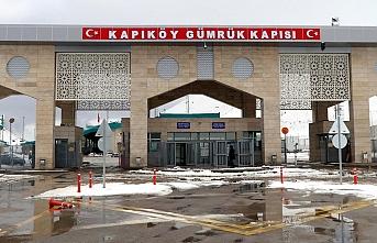 Van'da TÜRSAB Başkanı: Turizm destekleri yandaşa gidiyor