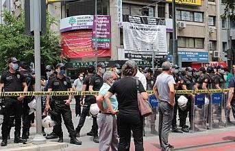 Çepni: Saldırıyı İçişleri Bakanı organize etti