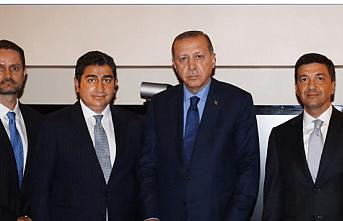 Kırmızı bültenle aranan Sezgin Baran Korkmaz'ın tutuklandığını Avukatı doğruladı