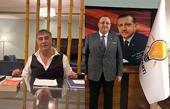 Sedat Peker: Yüksek mevkideki siyasilerin kurtarılabilmesi için Ahmet Kurtuluş'u öldürdüler