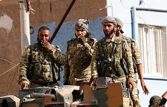 Taştekin: Türkiye eylül ayından itibaren Suriyeli milisleri istihdam edip, Afganistan'a taşıyacak