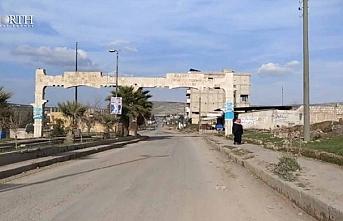 Türkiye destekli silahlı grup Efrînli köylüleri tutukladı