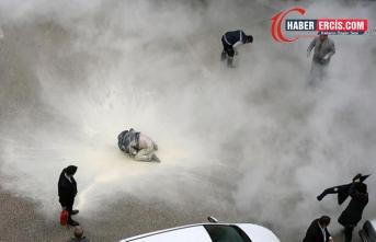 Türkiye'de 10 yılda 18 bin 772 kişi intihar etti