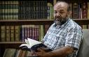 Eliaçık'tan Ayasofya önerisi: Cuma günü...