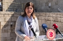 Meclis merdivenlerinden düşen HDP'li Beştaş...