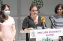 Yüksekdağ'ın avukatları: Aynı fiilden 2 kez...