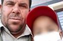 Erciş'te yıldırım düştü: 1 kişi hayatını...