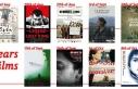 10'ncu Berlin Kürt Film Festivali 1 Ekim'de...