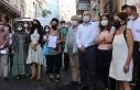 Aydın, yazar ve hukukçulardan HDP'ye 'üye ol'...