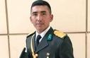 Ercişli Teğmen Askeriyedeki baskıdan dolayı intihar...