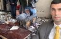 Safitürk'ün ailesi: Olayın içinde emniyet...