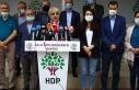 Sancar: Kaybettikçe saldırıyorlar, saldırdıkça...