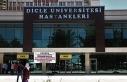 'Virüse yakalanan sağlık çalışanına rapor...
