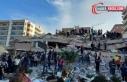 AFAD, İzmir'de deprem toplanma alanlarını...