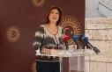 Beştaş: AKP'nin ekonomi politikası çöküşün...