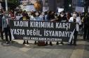 Diyarbakır'dan seslenen kadınlar: Sabrımız...