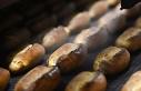 Fırıncılar Federasyonu Başkanı: Ekmeğe zam kaçınılmaz